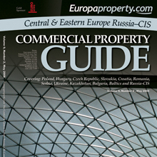 Commercial Property Guide (2009)